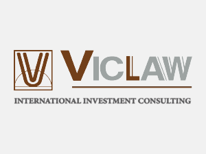 Viet Nam Investment law